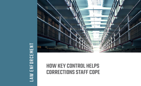 Image-KT_WP_How Key Control Helps Corrections Staff-Thumb.jpg