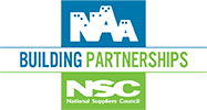 National Suppliers Council Logo