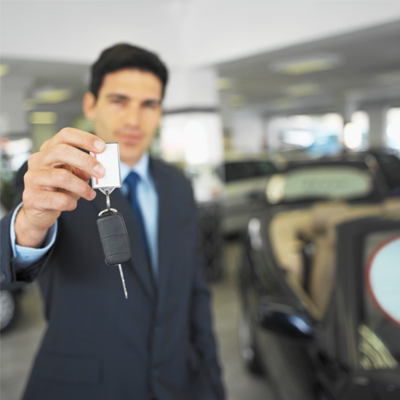 Are Your Dealership's Sales and Service Departments in Sync?