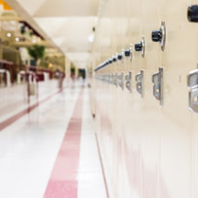 Are You Neglecting This Important Aspect of K-12 Campus Security?