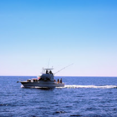 How to Catch Fishy Miles on Your Fleet Vehicles