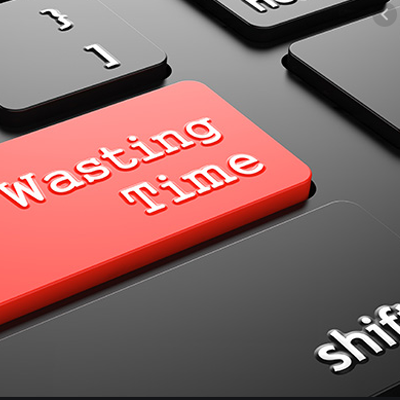 Stop Wasting Time: Simplify Property Management With Key Control Technology